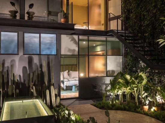 Ignacia Guest House Image 23