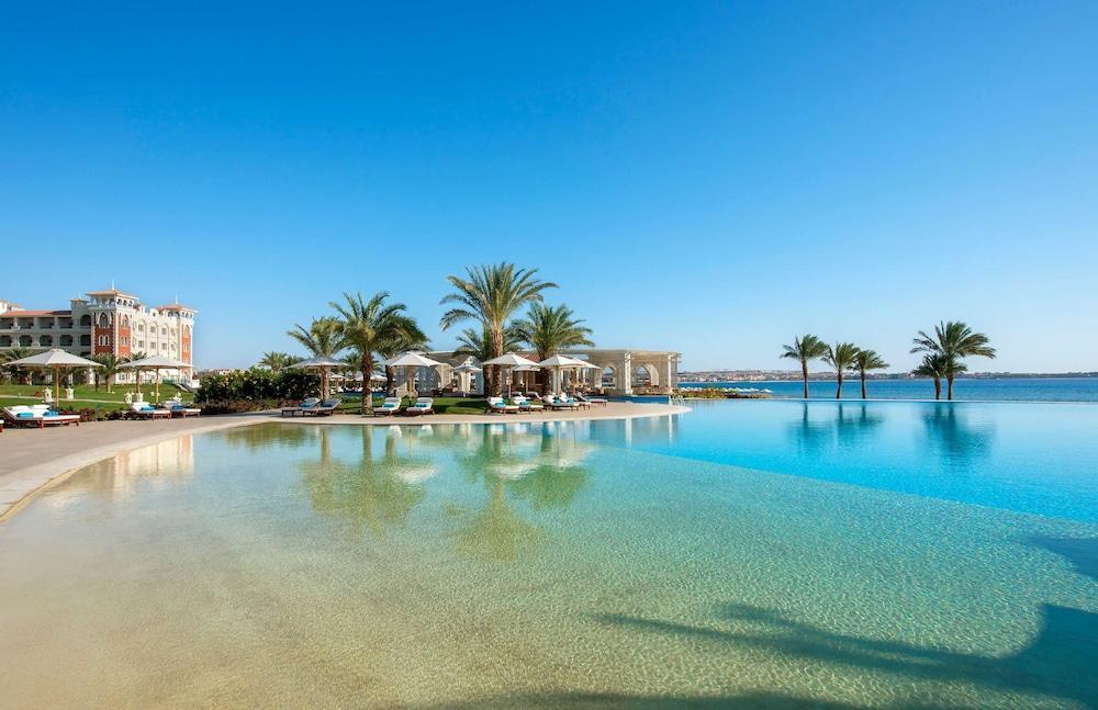 Baron Palace, Hurghada Image 8