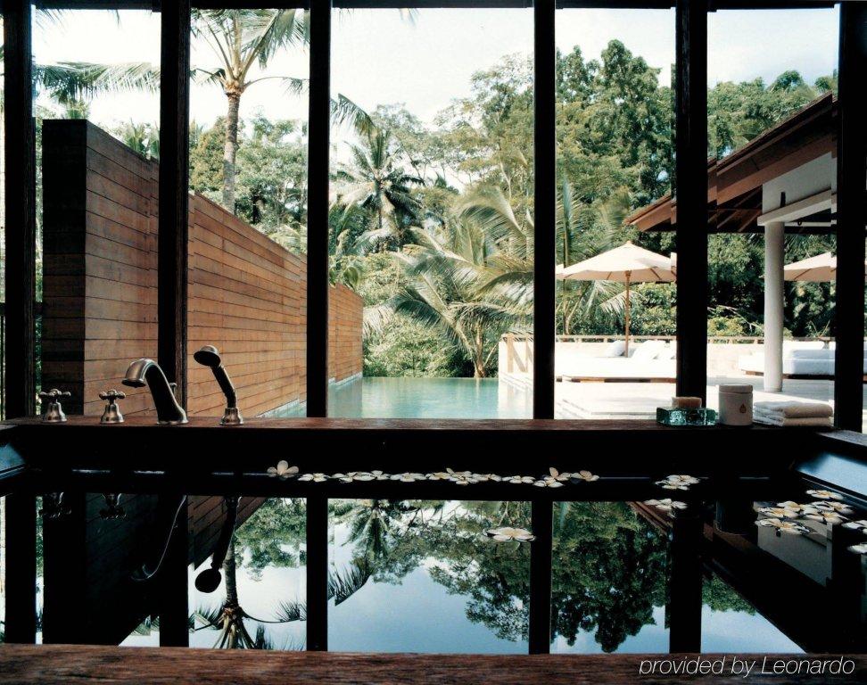 Como Shambhala Estate Image 13