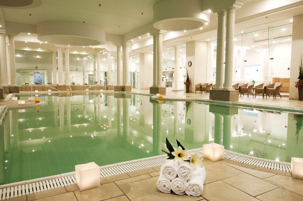 David Dead Sea Resort & Spa Image 42