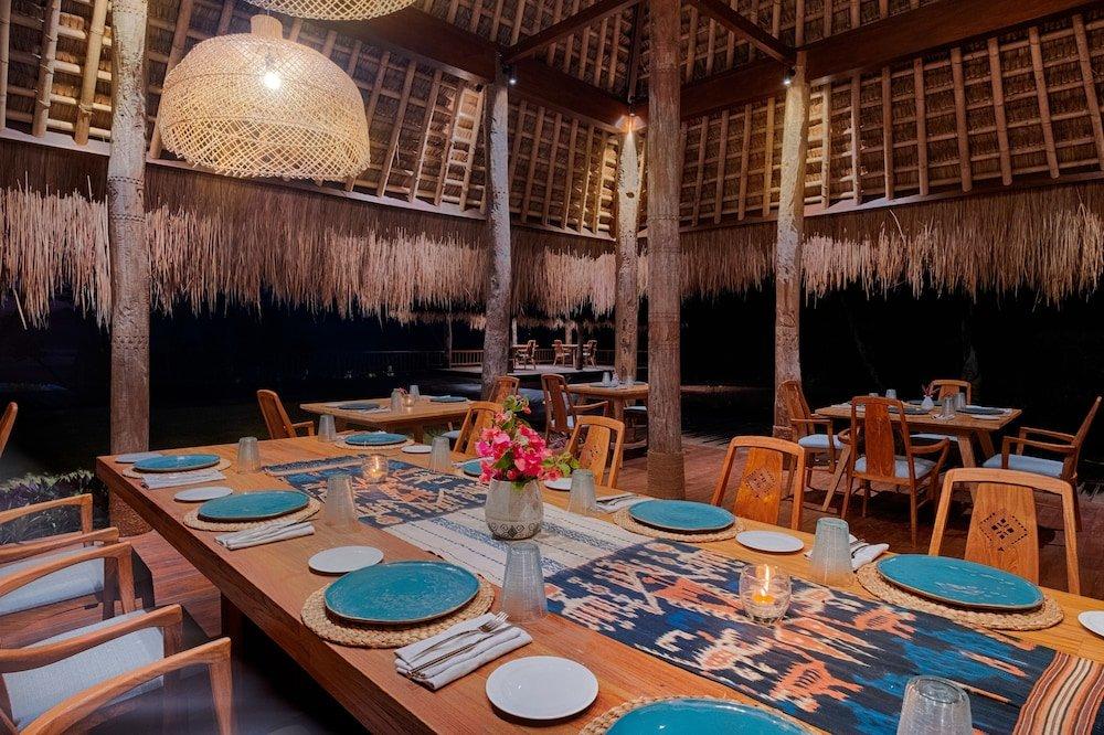 Lelewatu Resort Sumba Image 3