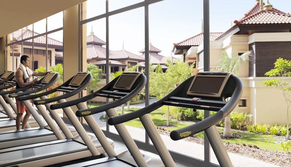 Anantara The Palm Dubai Resort Image 33