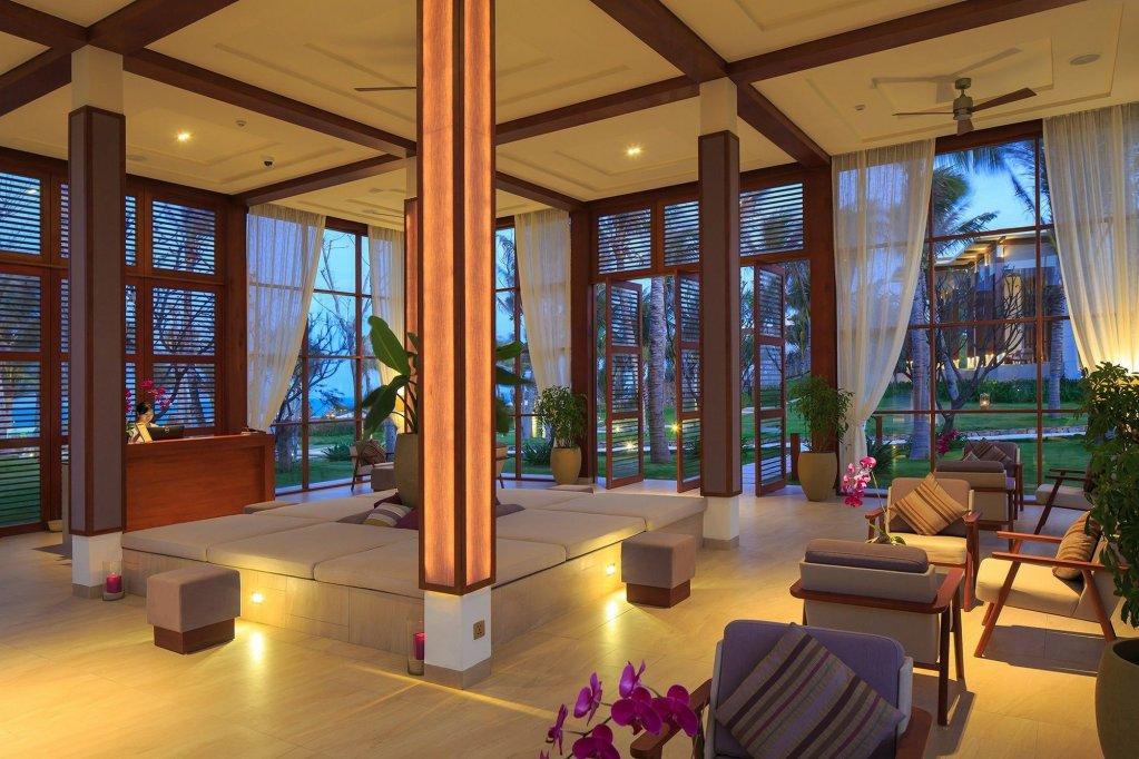Fusion Resort Cam Ranh, Nha Trang Image 22