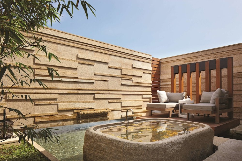 Hyatt Regency Danang Resort And Spa Image 32