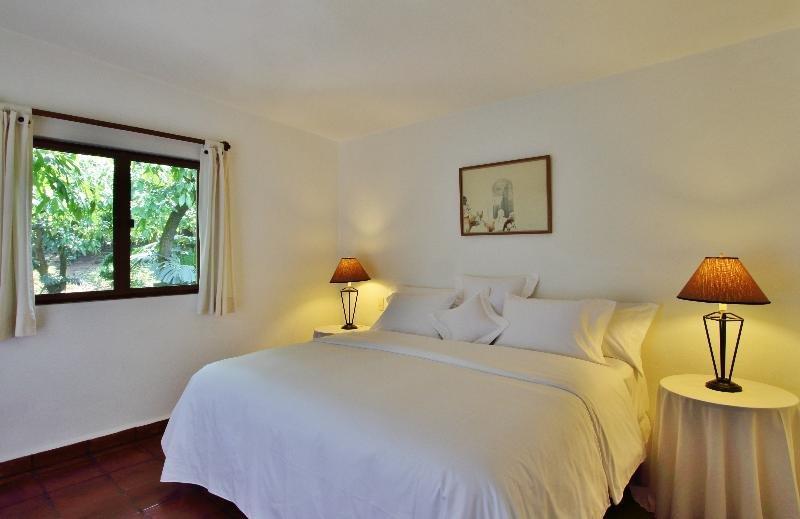Hotel Amomoxtli,  Tepoztlan Image 9