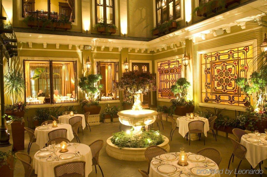 Hotel Grano De Oro, San Jose Image 22
