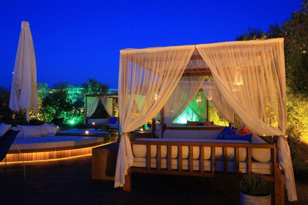 Kuum Hotel & Spa Image 11