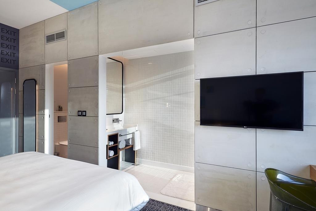 Studio One Hotel, Dubai Image 24