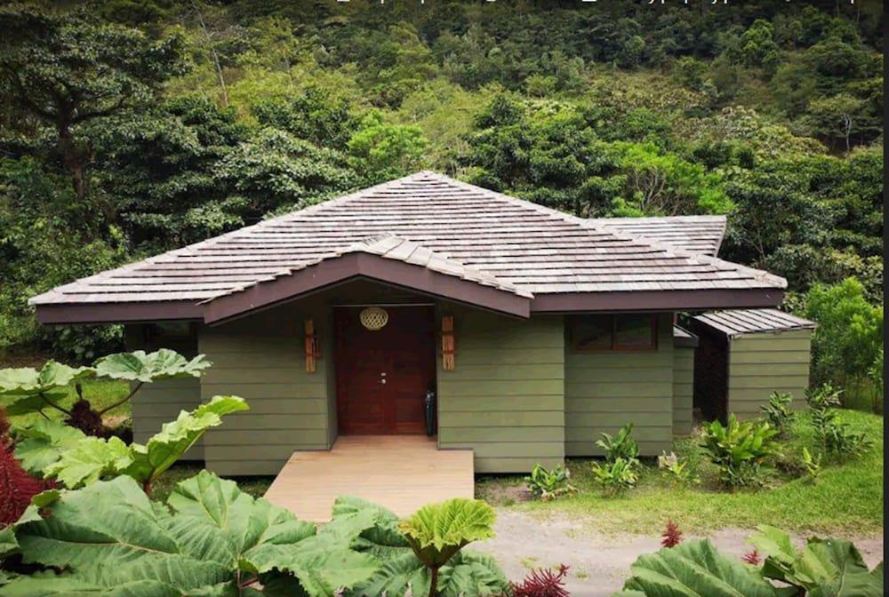 El Silencio Lodge & Spa Image 32