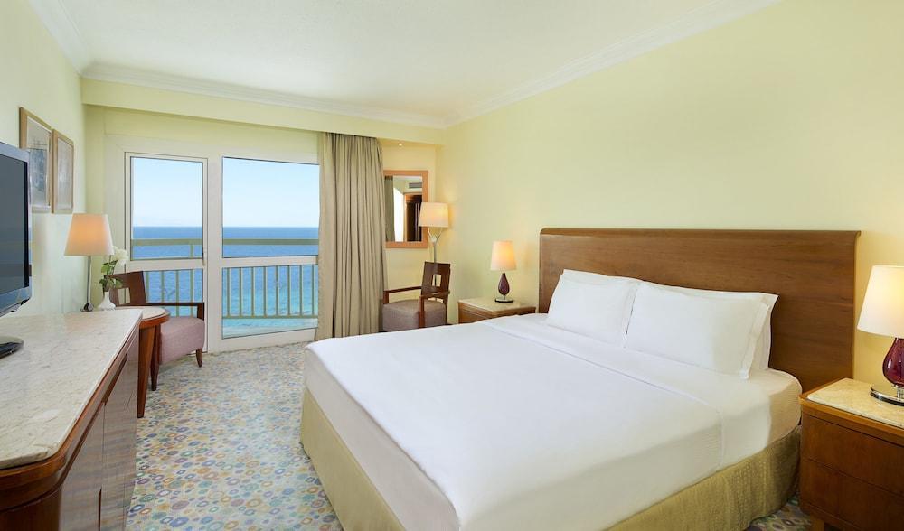 Hilton Taba Resort & Nelson Village Image 2