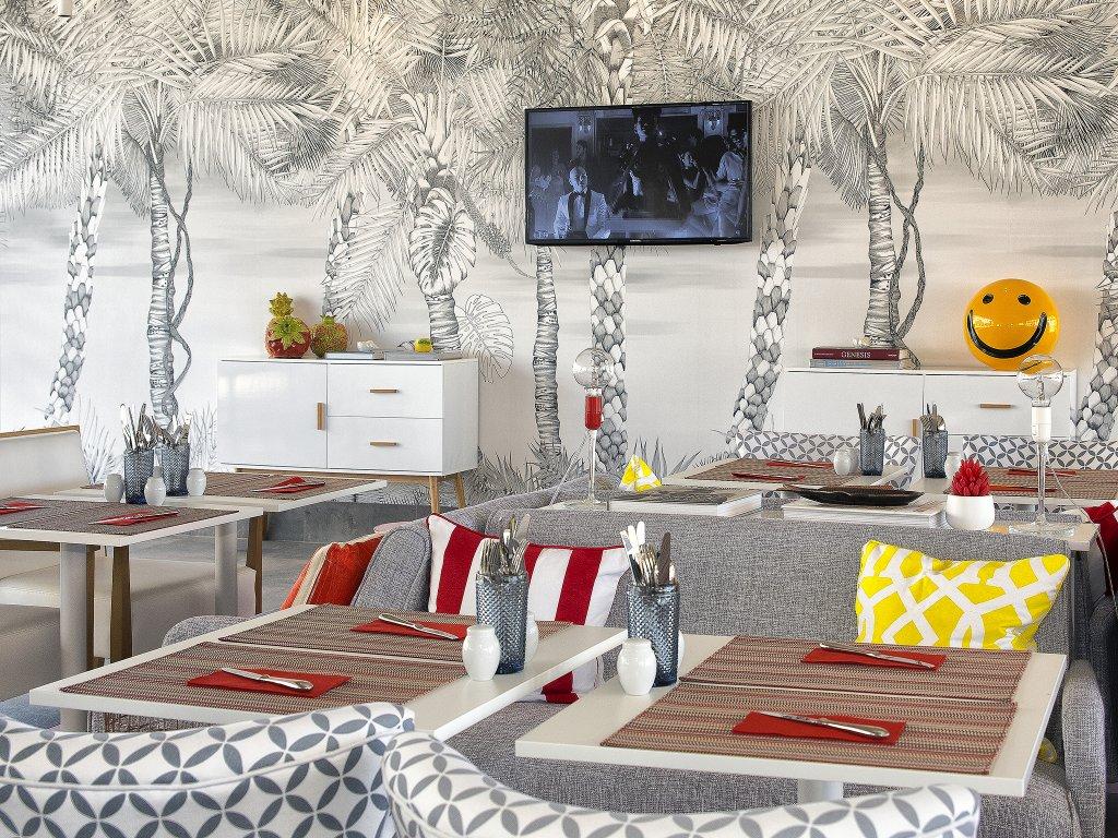 Pestana Alvor South Beach All-suite Hotel Image 22
