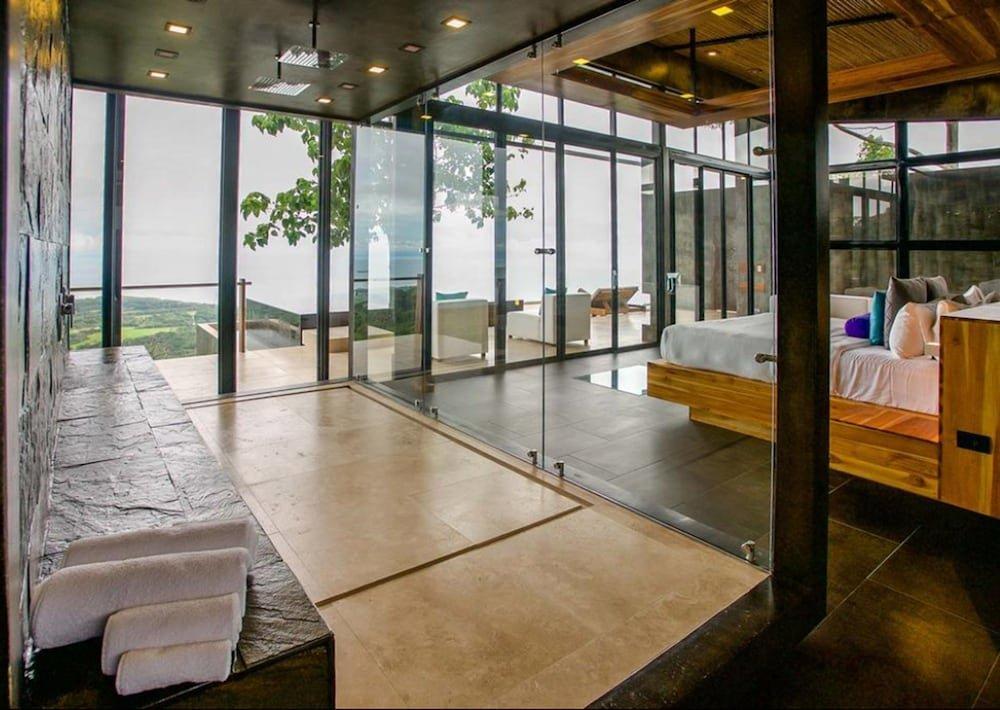 Kura Design Villas Image 25