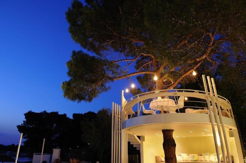 Ekies All Senses Resort Image 19