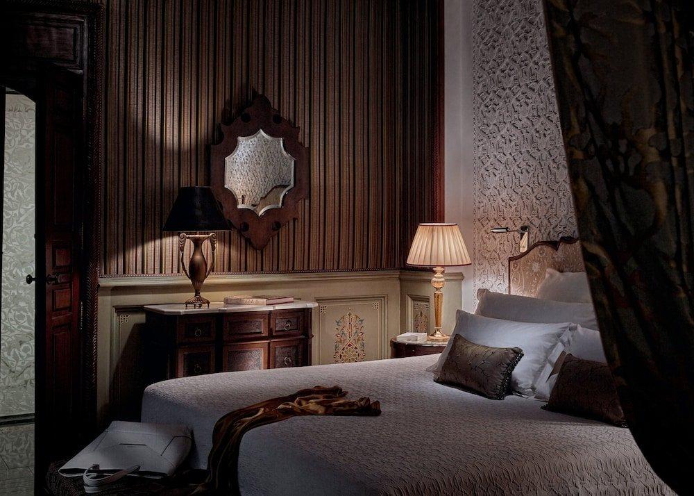 Royal Mansour Marrakech Image 6