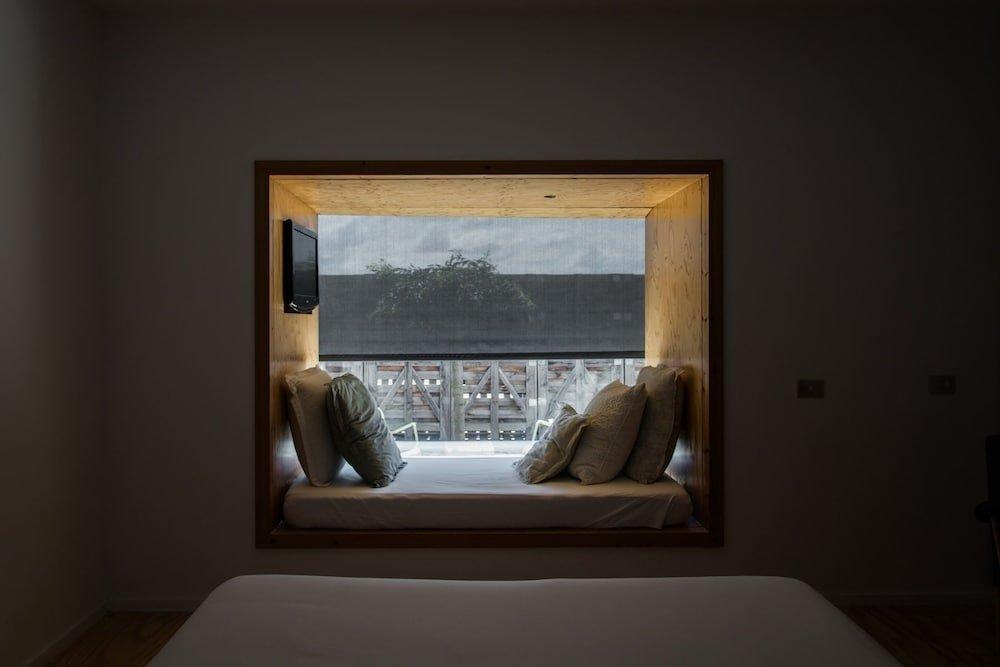 Hotel Aire De Bardenas Image 11
