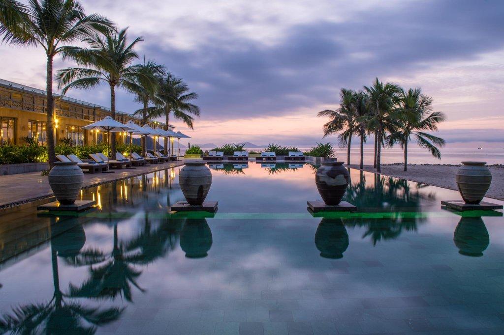 Mia Resort Nha Trang Image 35