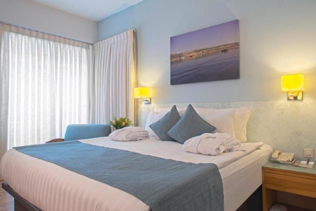 Hotel Gilgal, Tel Aviv Image 21