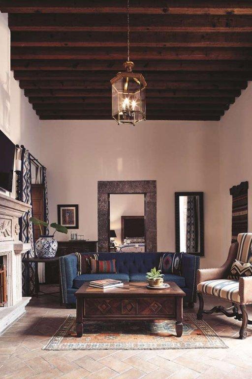 Belmond Casa De Sierra Nevada, San Miguel De Allende Image 11