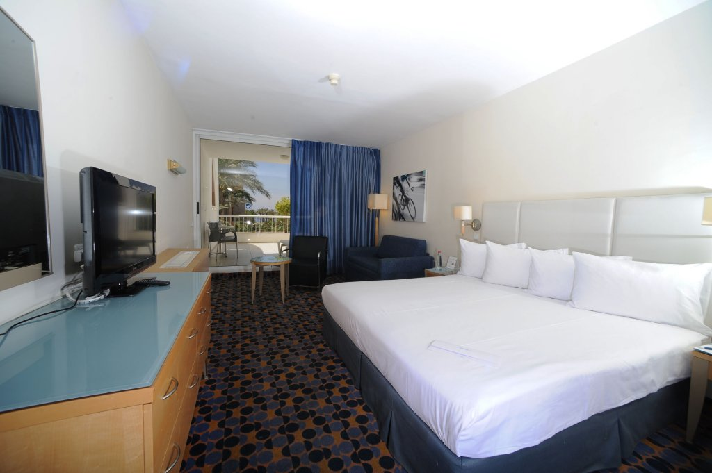 Isrotel Sport Club All-inclusive Hotel, Eilat Image 17
