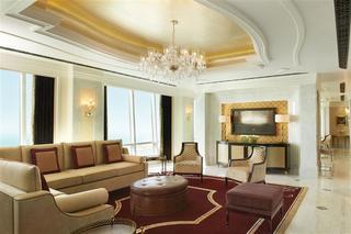 The St.regis Abu Dhabi Image 28