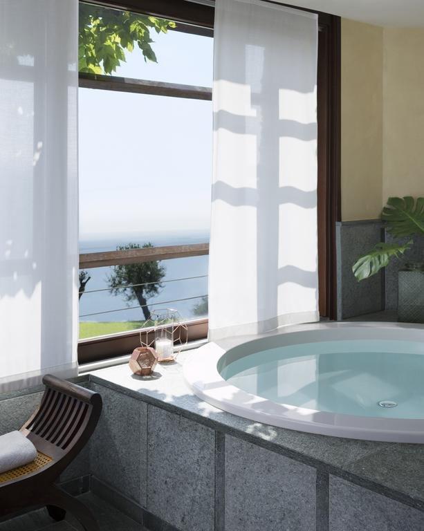 Lefay Resort & Spa Lago Di Garda, Gargnano Image 9