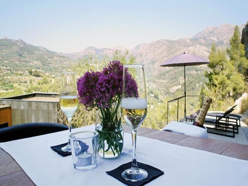 Vivood Landscape Hotel - Adults Only Image 16