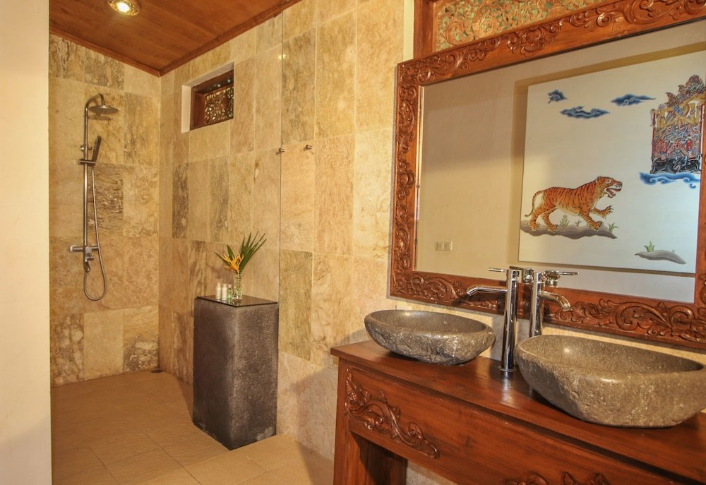 Villa Borobudur Resort Image 15