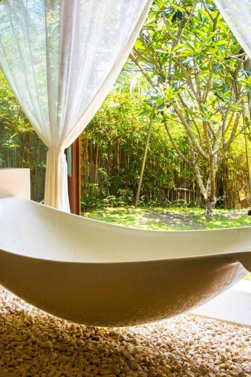 Fusion Resort Cam Ranh, Nha Trang Image 29