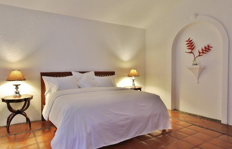 Hotel Amomoxtli,  Tepoztlan Image 19