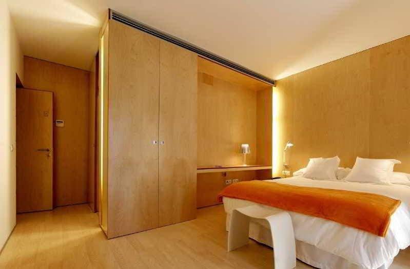 Hotel Holos, Seville Image 24