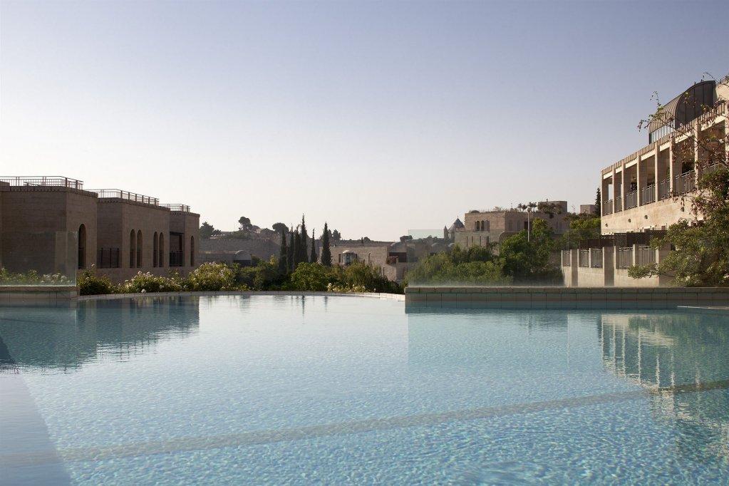 The David Citadel Hotel, Jerusalem Image 15