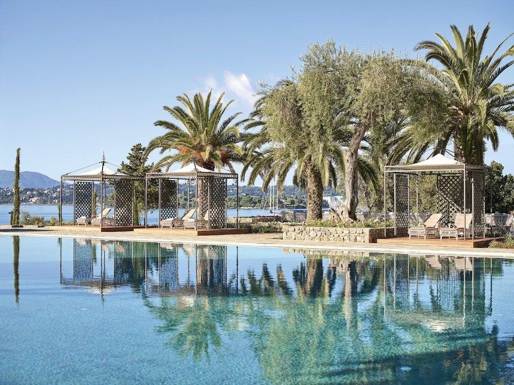 Corfu Imperial, Grecotel Exclusive Resort Image 41