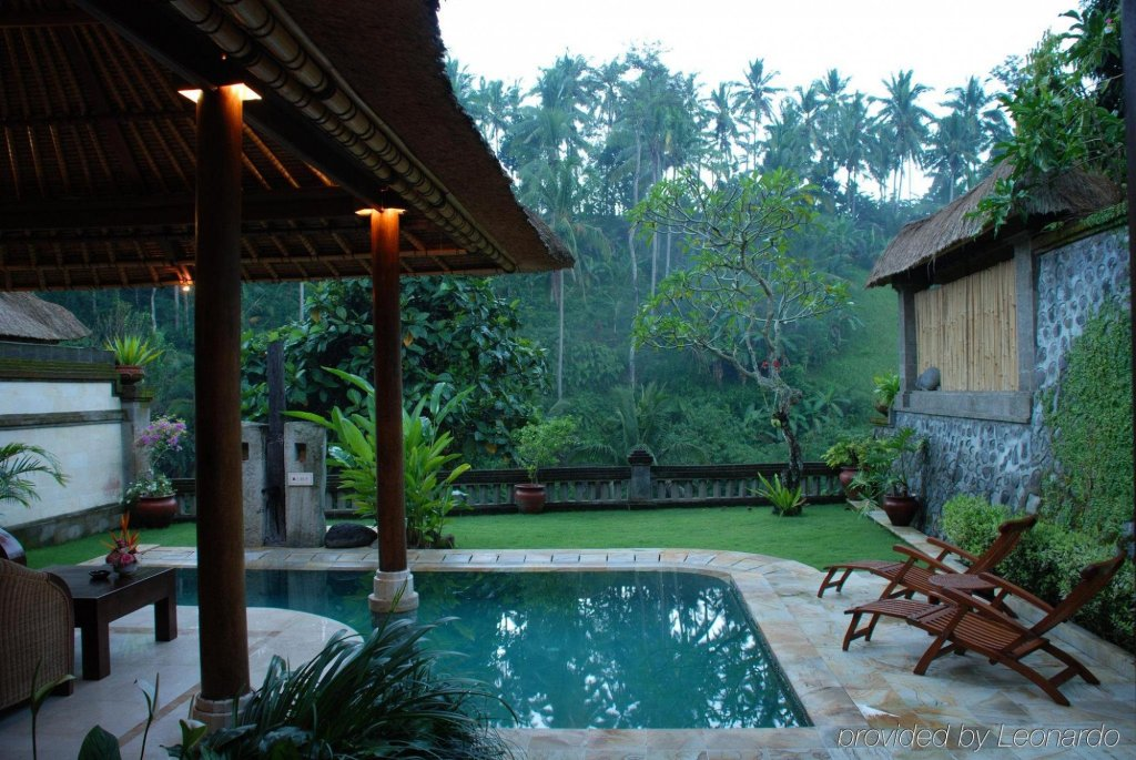 Viceroy Bali Image 42
