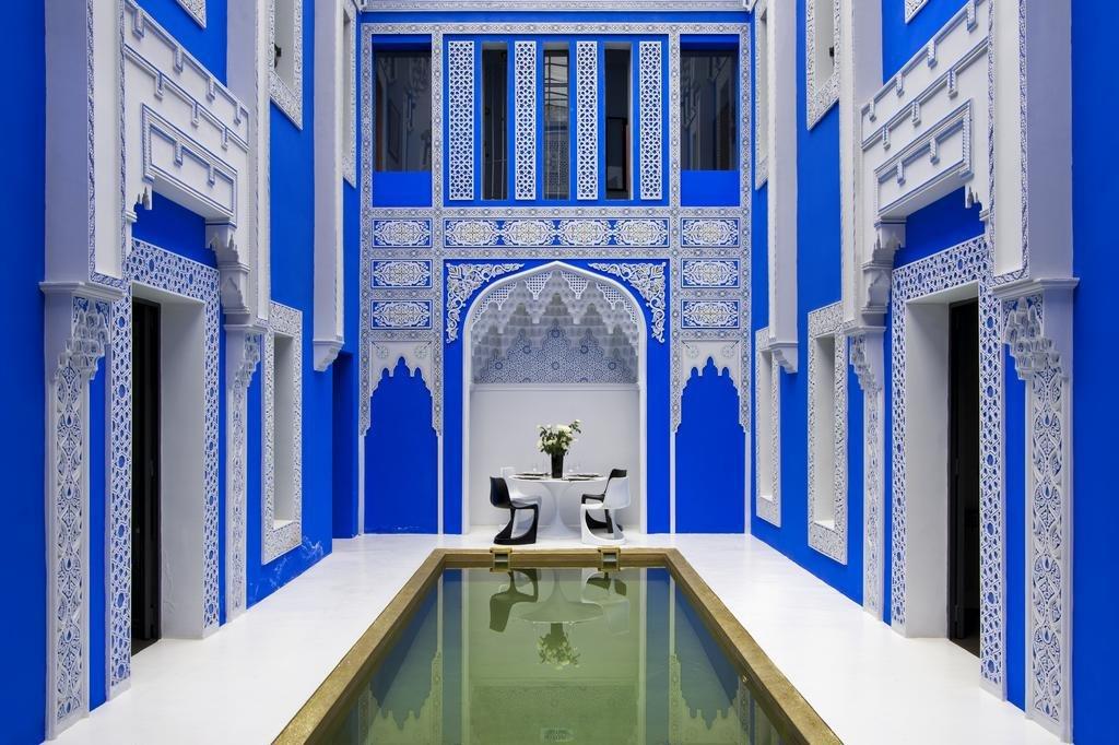 Riad Goloboy Image 12