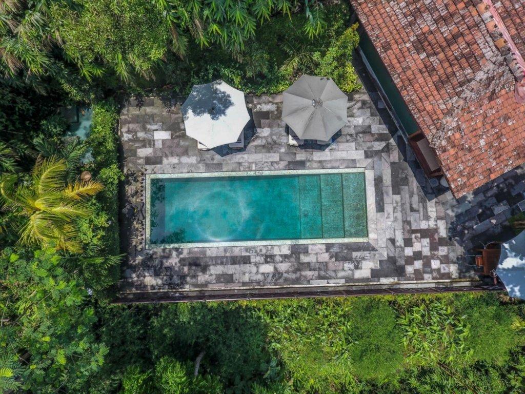 Villa Borobudur Resort Image 17