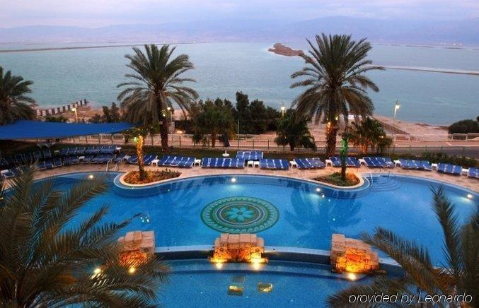 Leonardo Inn Hotel Dead Sea Image 29