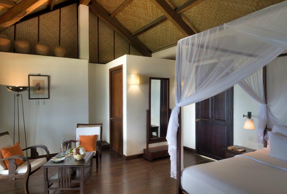 Evason Ana Mandara Resort, Nha Trang Image 5