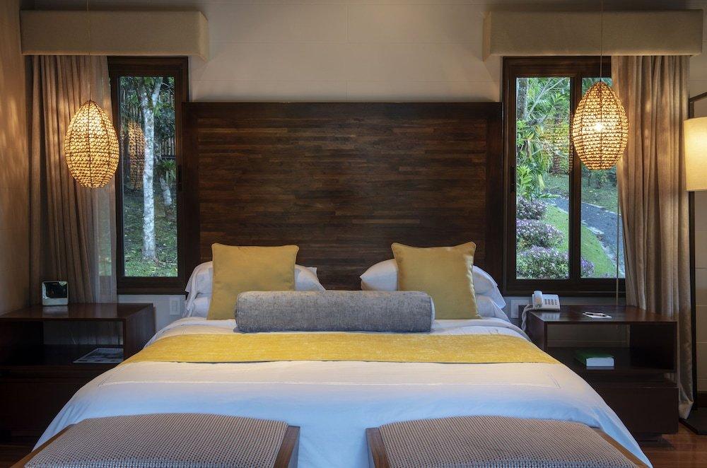 El Silencio Lodge & Spa, Bajos Del Toro Image 36