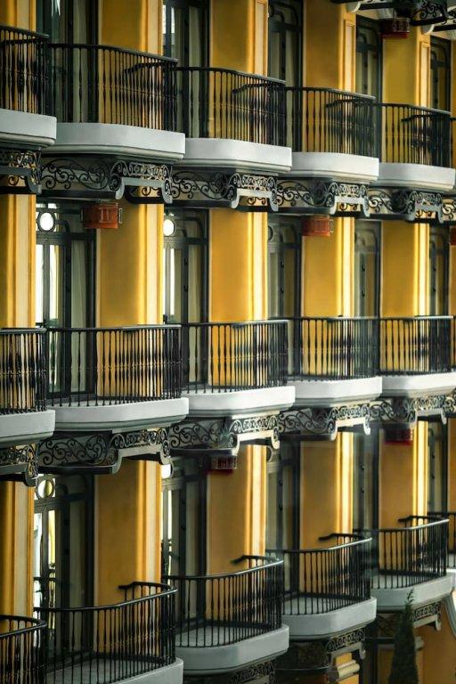 Hotel De La Coupole - Mgallery, Sapa Image 26
