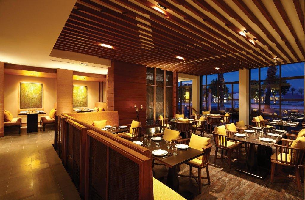 Hyatt Regency Danang Resort And Spa Image 37