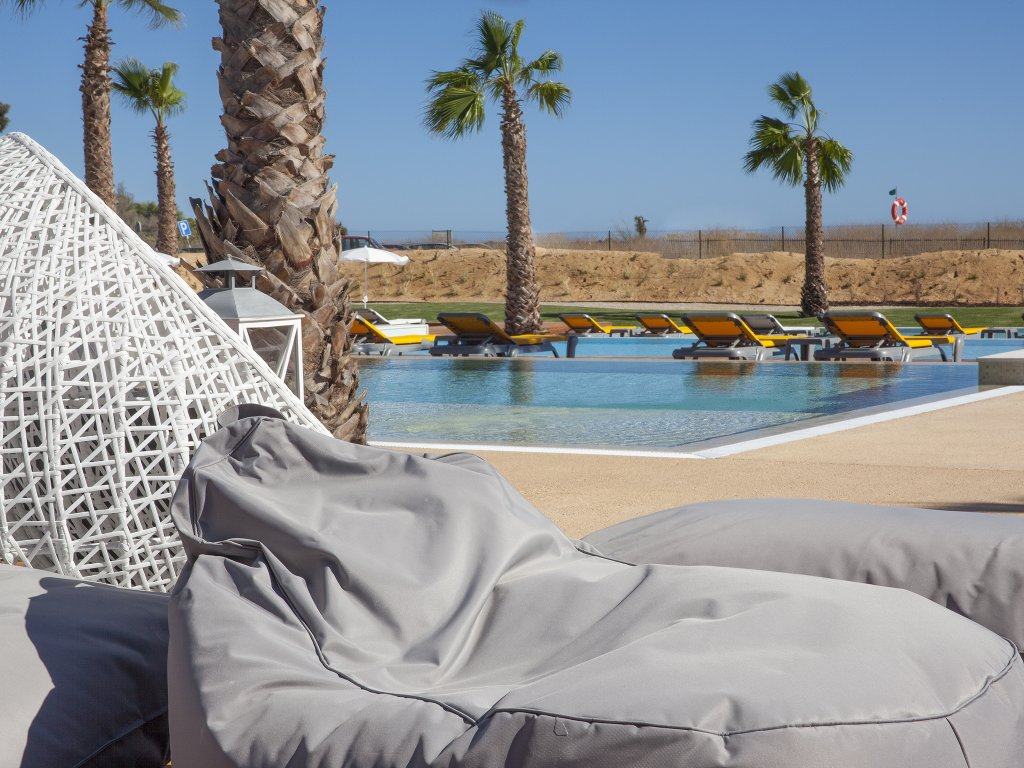 Pestana Alvor South Beach All-suite Hotel Image 18