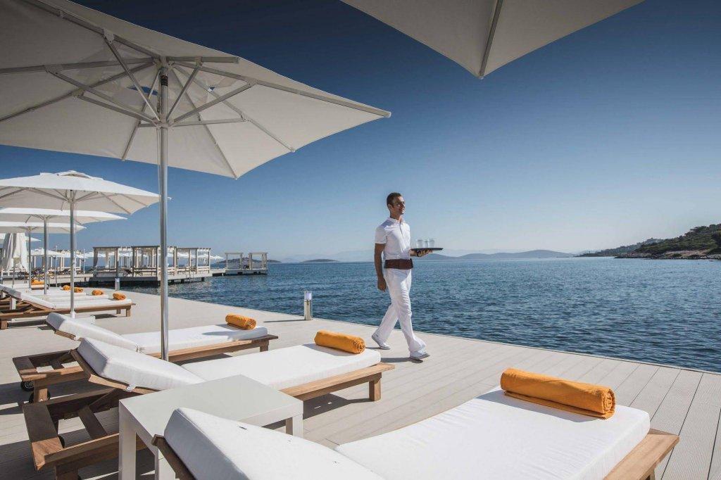 Susona Bodrum, Lxr Hotels & Resort Image 13