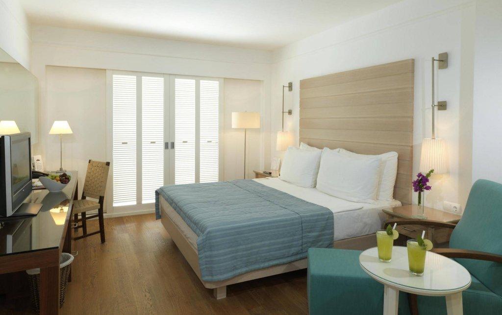 Doria Hotel Bodrum, Gumbet Image 6