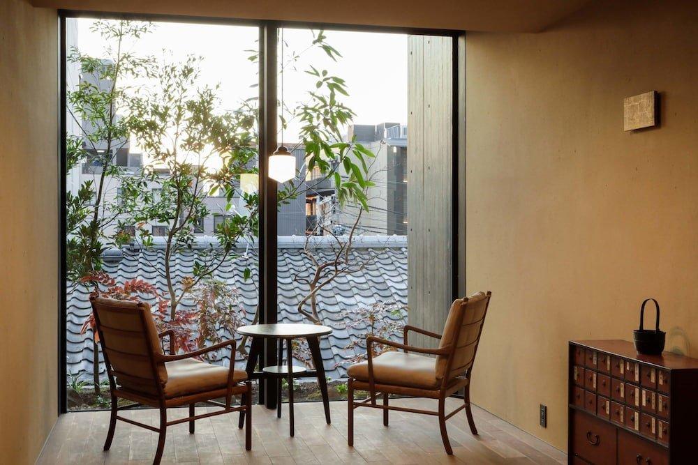 Luxury Hotel Sowaka Image 13