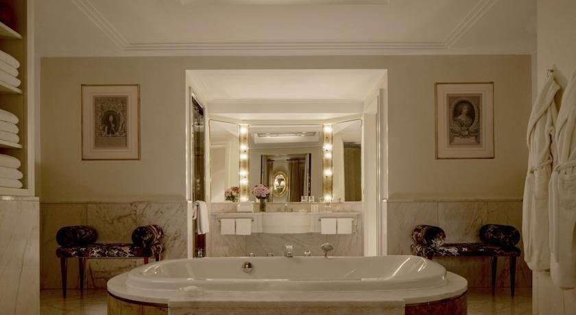 Four Seasons Hotel, Milan Image 40