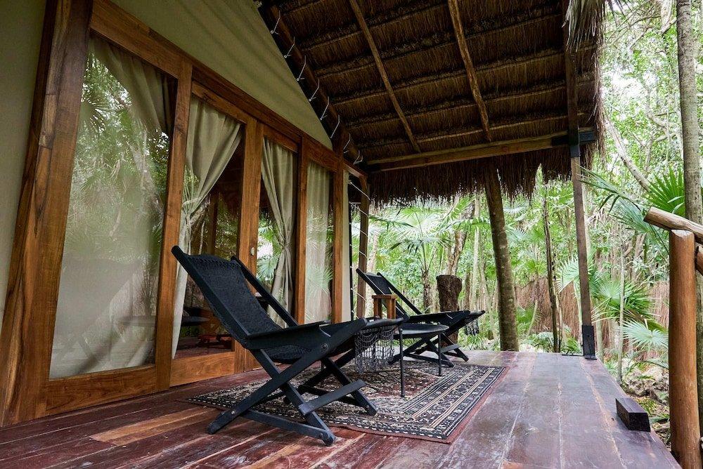 Habitas Tulum Image 5
