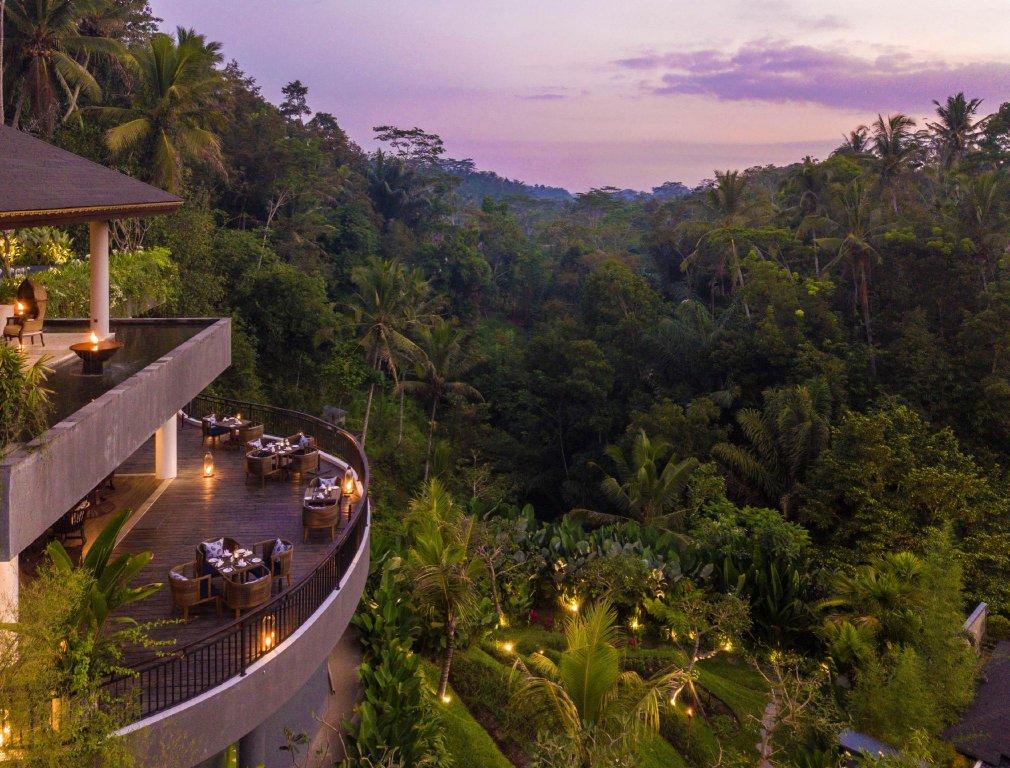 Samsara Ubud Image 37