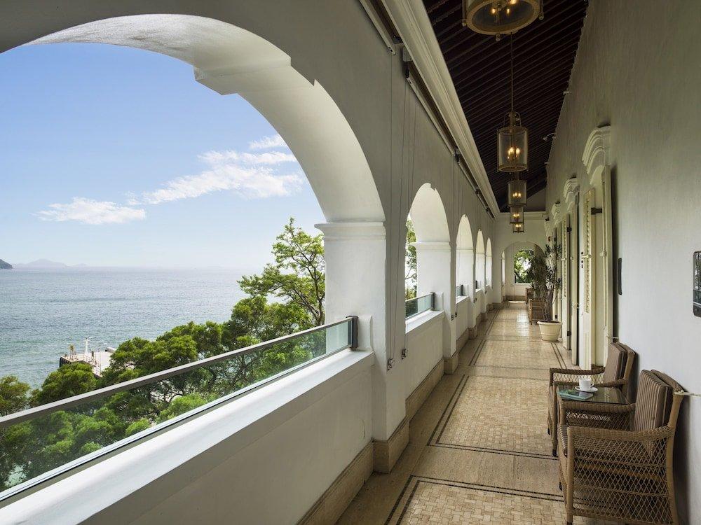 Tai O Heritage Hotel, Hong Kong Image 15