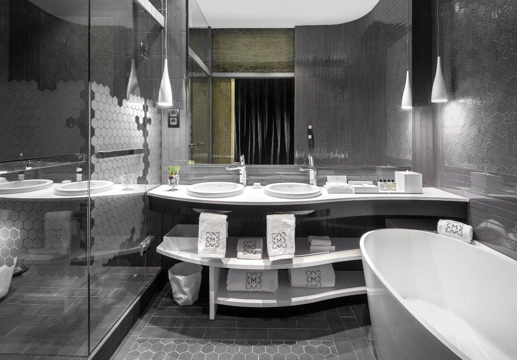 Monument Hotel, Barcelona Image 20