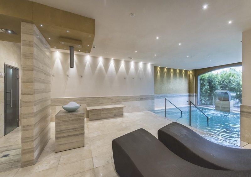 Villa Neri Resort & Spa, Catania Image 44